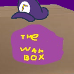 theWAHbox